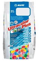 Мапей Ultracolor Plus