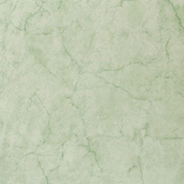 Каррара зелёная 1-CR-1607