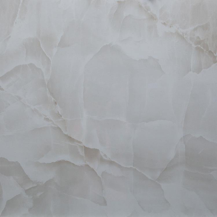 Cloud Bianco